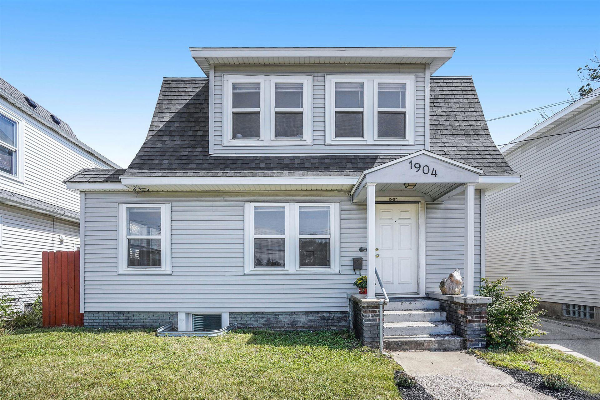 1904 Eastern Avenue SE, Grand Rapids, MI 49507 - MLS#: 21102524