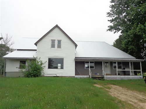 Photo of 5248 W Shelby Rd. Road, Shelby, MI 49455 (MLS # 21095530)