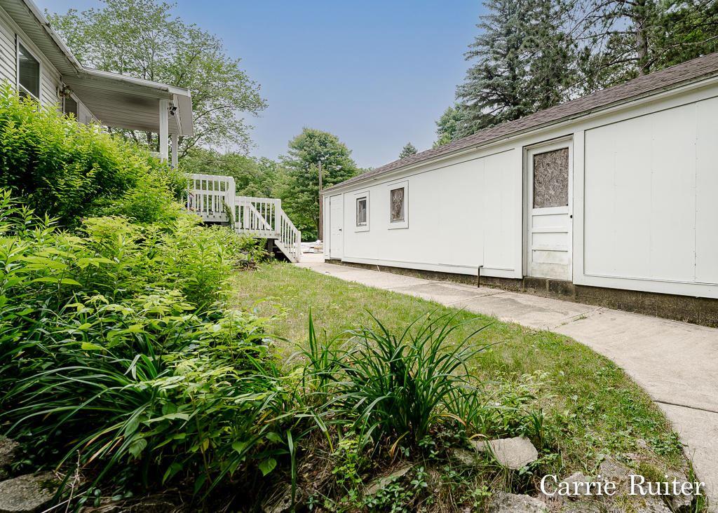 Photo of 16838 Taft Road, Spring Lake, MI 49456 (MLS # 21024531)
