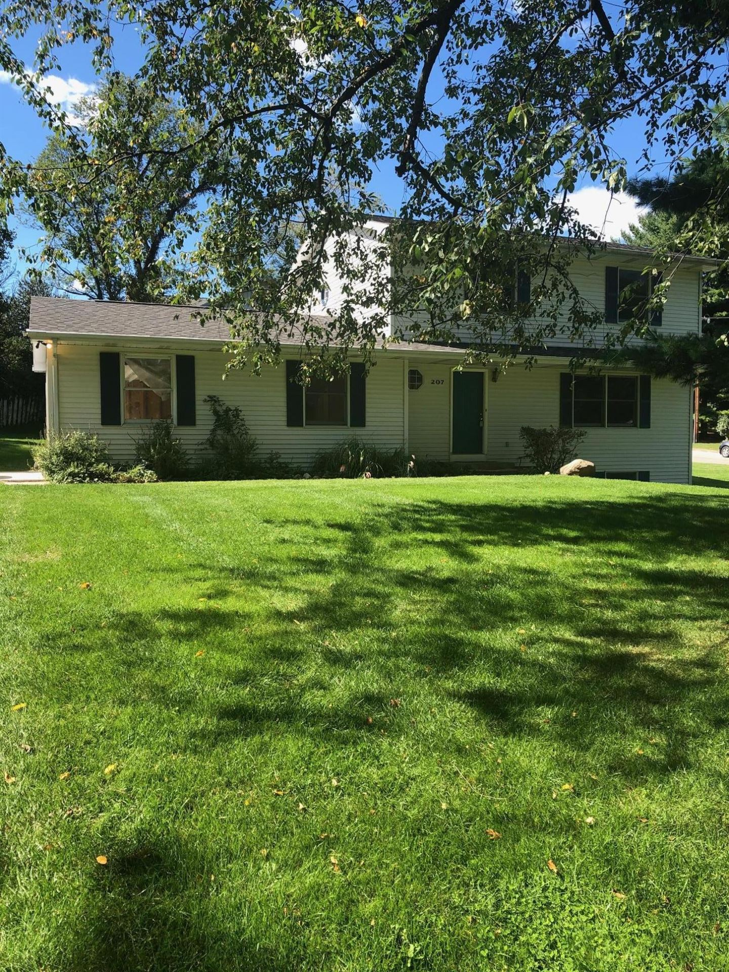 207 Lodge Lane, Kalamazoo, MI 49009 - MLS#: 20039532