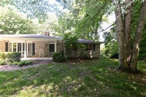Photo of 6157 Indian Trail, Three Oaks, MI 49128 (MLS # 18026533)