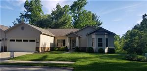 Photo of 14185 Landon Lane, Grand Haven, MI 49417 (MLS # 19002533)