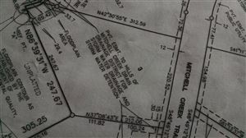 Photo of 3 Mitchell Creek Trail, Big Rapids, MI 49307 (MLS # 19044533)
