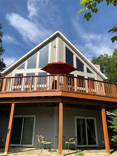 Photo of 1840 S Campbell Road, Branch, MI 49402 (MLS # 21103533)