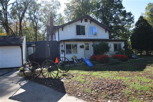 Photo of 50221 County Road 681, Lawrence, MI 49064 (MLS # 21106533)