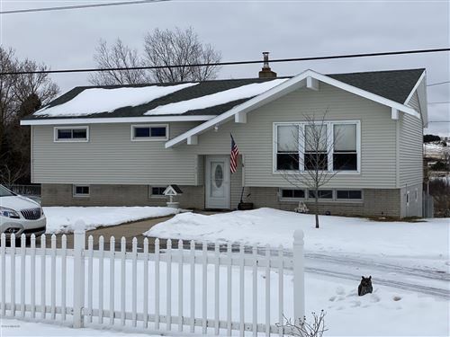 Photo of 5246 Commanche Trail, Reed City, MI 49677 (MLS # 20003535)
