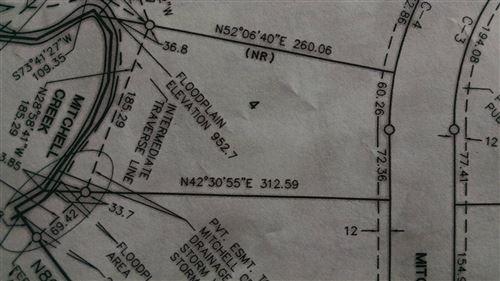 Photo of 4 Mitchell Creek Trail, Big Rapids, MI 49307 (MLS # 19044536)