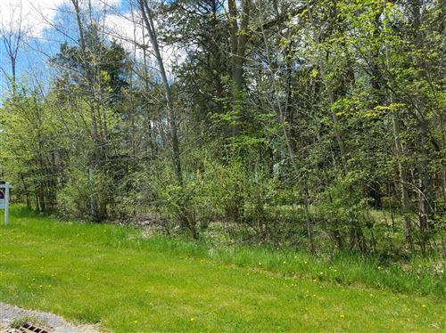 Photo of 7417 LOT 19 Cedar Ridge Drive, Portland, MI 48875 (MLS # 19015537)