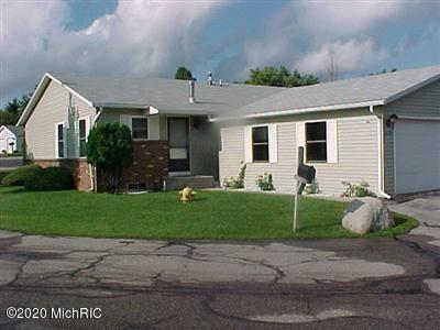 3119 Riviera Drive SE, Grand Rapids, MI 49512 - MLS#: 20046538