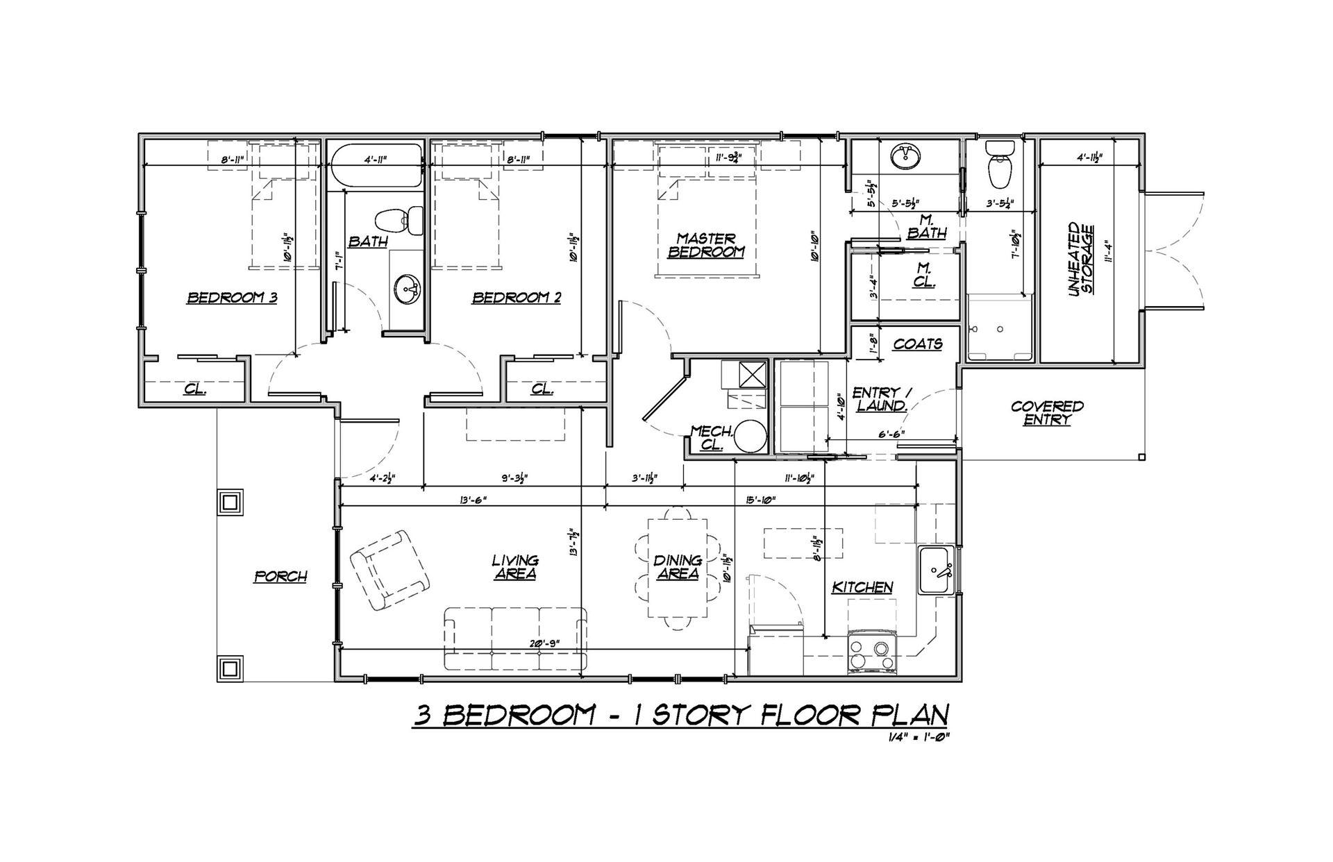 1817 Robinson Street, Grand Haven, MI 49417 - MLS#: 21017539