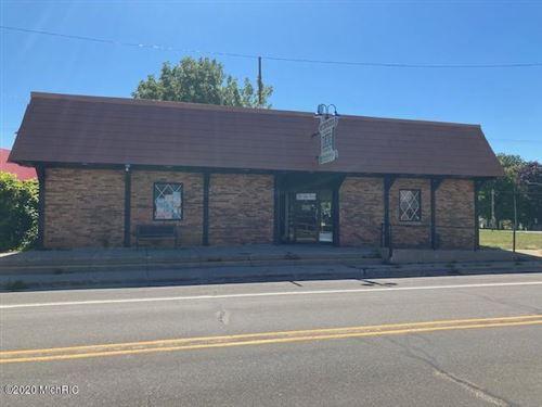 Photo of 7717 Lake Street, Bear Lake, MI 49614 (MLS # 20036542)