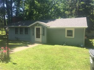 Photo of 94870 Park, Dowagiac, MI 49047 (MLS # 19032544)