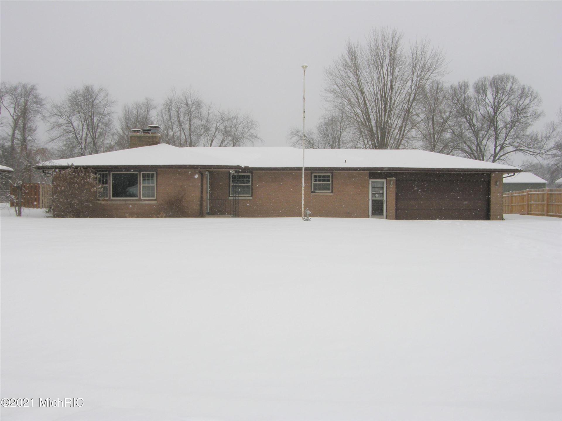 2725 Horton Court, Niles, MI 49120 - MLS#: 21004544