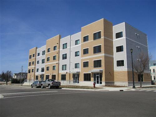 Photo of 200 W Loomis Street #Units 31, 32, &, Ludington, MI 49431 (MLS # 21009545)