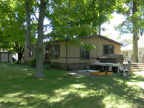 Photo of 11045 Birch Park, Stanwood, MI 49346 (MLS # 20039546)