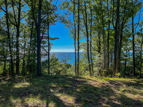 Photo of Lot 11 Sable Point Dr, Shelby, MI 49455 (MLS # 21106546)