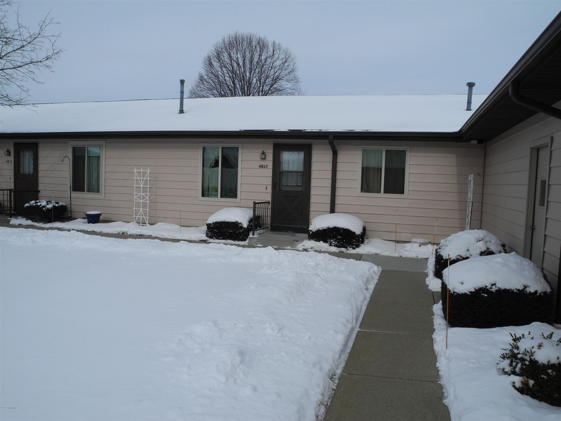4817 Weston Avenue, Kalamazoo, MI 49006 - #: 20002546