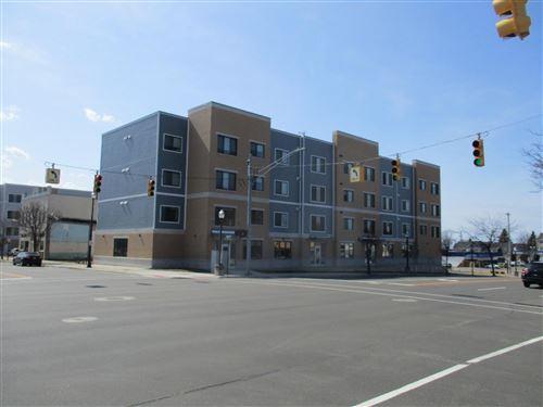 Photo of 225 W Ludington Avenue #Units 31,32, & 3, Ludington, MI 49431 (MLS # 21009549)
