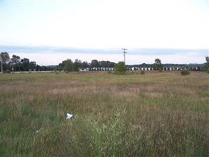 Photo of 18444 Northland Drive, Big Rapids, MI 49307 (MLS # 18010550)