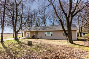 Photo of 1880 Zoschke Road, Benton Harbor, MI 49022 (MLS # 19016552)