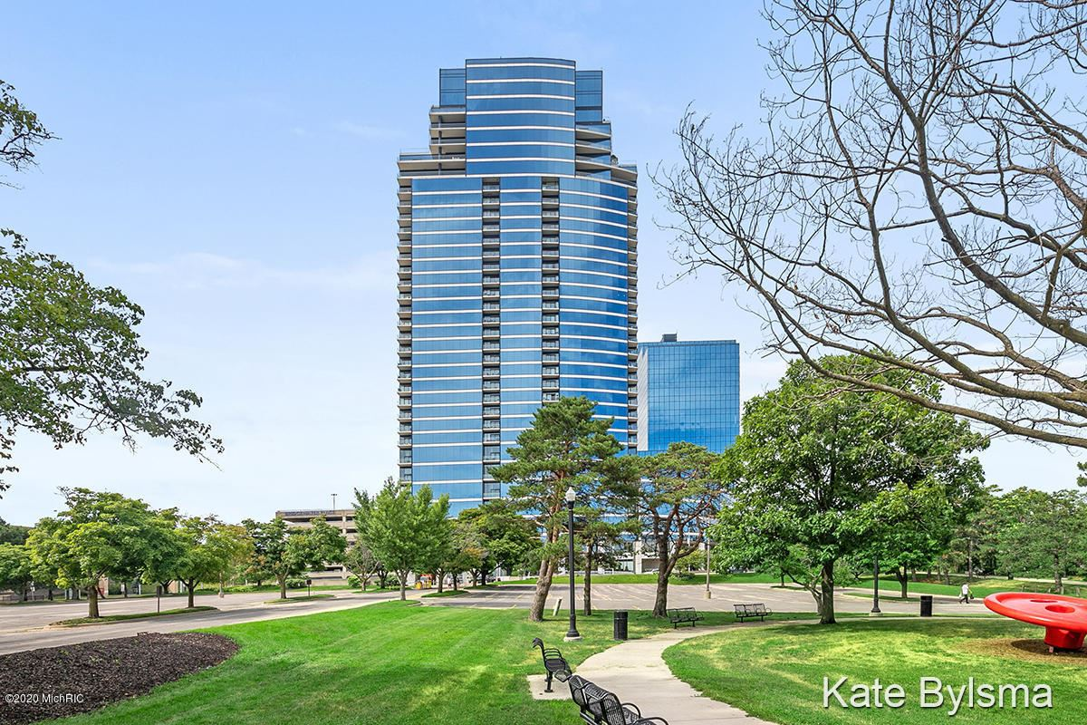 335 Bridge Street NW #302, Grand Rapids, MI 49504 - MLS#: 20027553