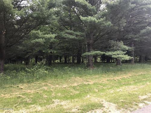 Photo of Lot 8 Creekwood Drive, South Haven, MI 49090 (MLS # 20019554)