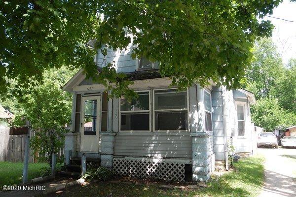 1125 March Street, Kalamazoo, MI 49001 - MLS#: 20035554