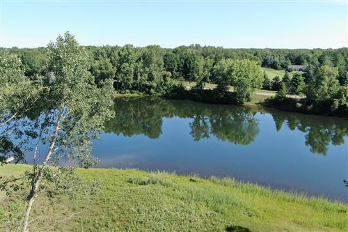 Photo of 9654 Sunset Drive #339, Canadian Lakes, MI 49346 (MLS # 20031555)