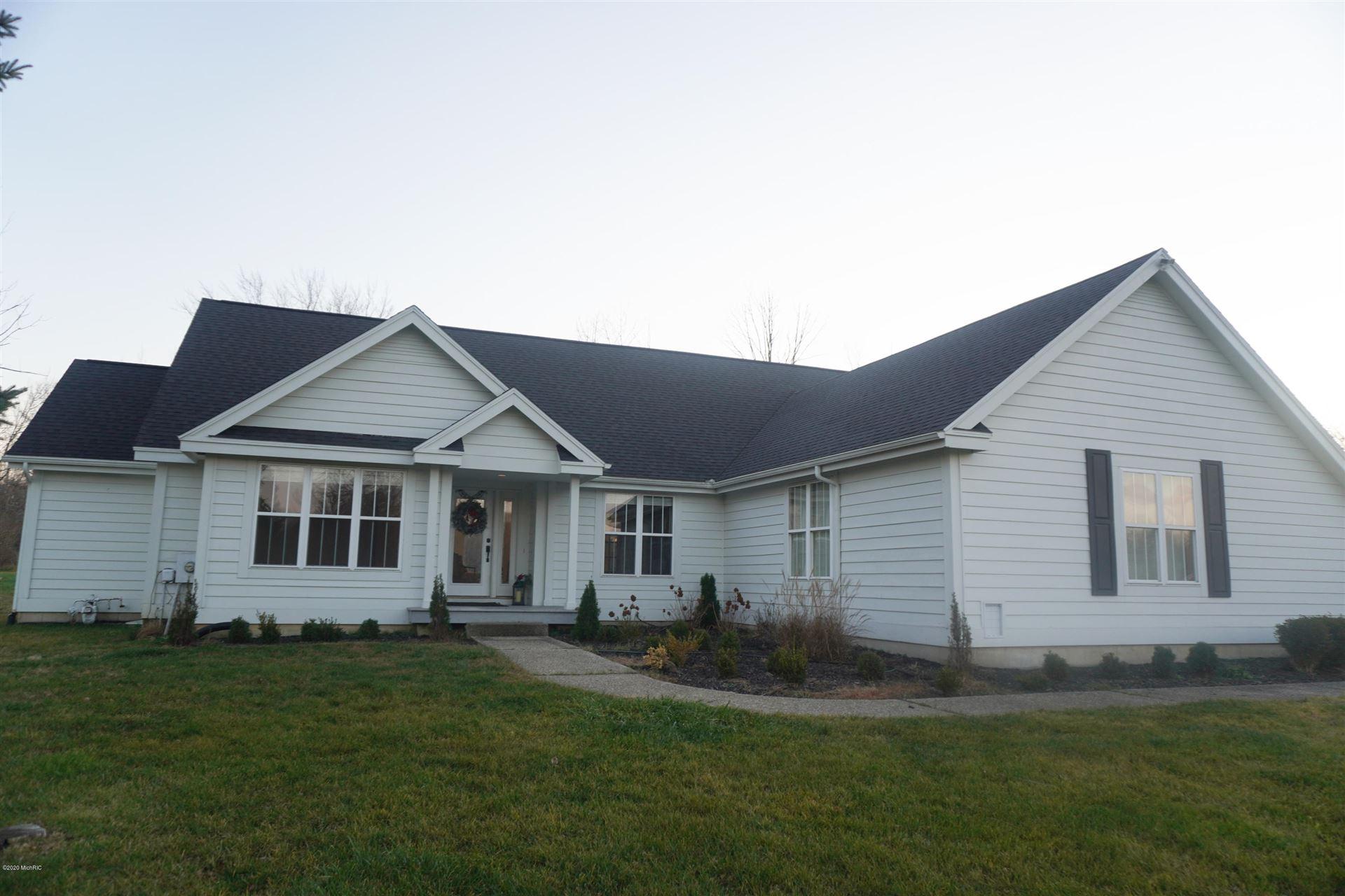 705 Wilderness Ridge Drive, Douglas, MI 49406 - MLS#: 20049557