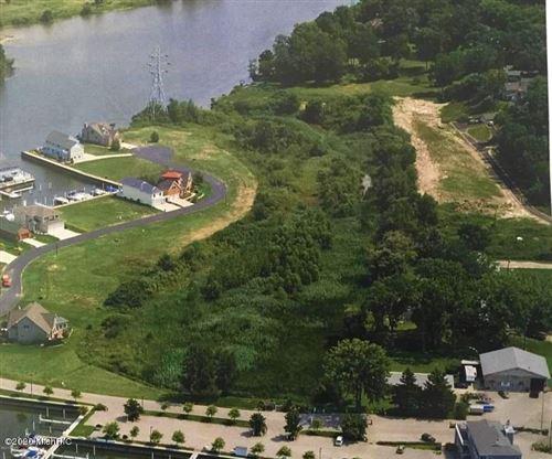 Photo of 2397 Niles Road, St. Joseph, MI 49085 (MLS # 20018560)