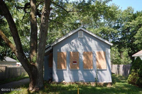 616 Alger Street, Kalamazoo, MI 49048 - MLS#: 20035560