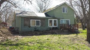Photo of 18289 32nd Street, Gobles, MI 49055 (MLS # 18017566)