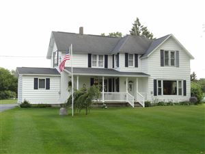 Photo of 9755 Eleven Mile Road, Bear Lake, MI 49614 (MLS # 18039568)