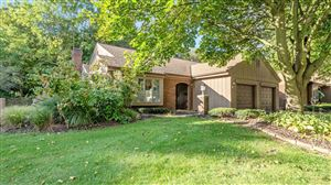 Photo of 290 Winsted Avenue, Holland, MI 49423 (MLS # 19050570)
