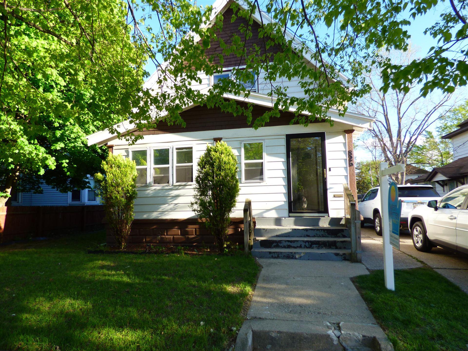 826 Oakdale Street SE, Grand Rapids, MI 49507 - MLS#: 21016571