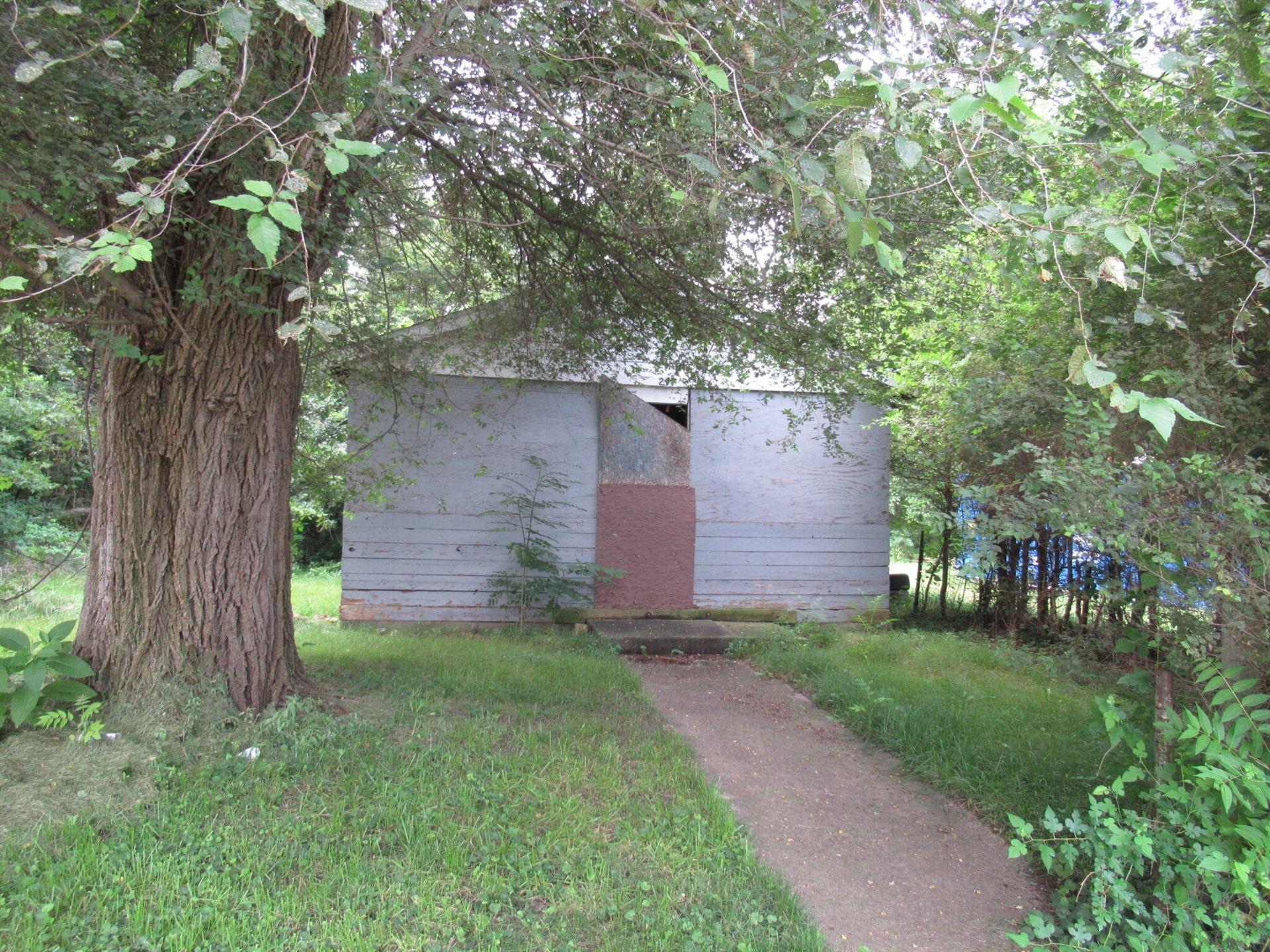 297 Parish Street, Battle Creek, MI 49037 - MLS#: 21101573