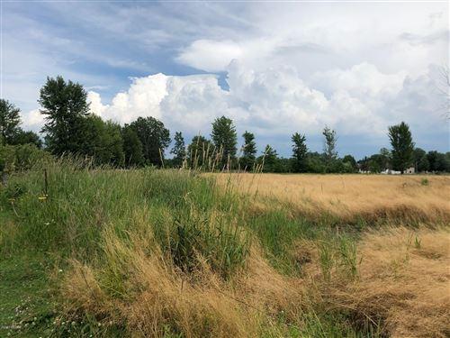Photo of Parcel B Port Sheldon, Zeeland, MI 49464 (MLS # 20024576)