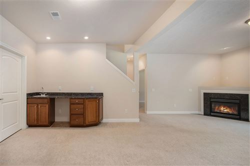 Tiny photo for 2281 Hunters Run, Kalamazoo, MI 49048 (MLS # 20021581)
