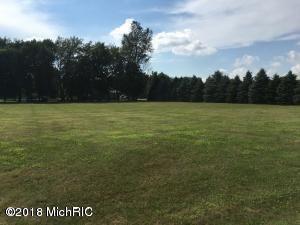 Photo of Old 205, Edwardsburg, MI 49112 (MLS # 18034584)