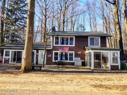 Photo of 08623 Hill Drive, Grand Junction, MI 49056 (MLS # 20048585)