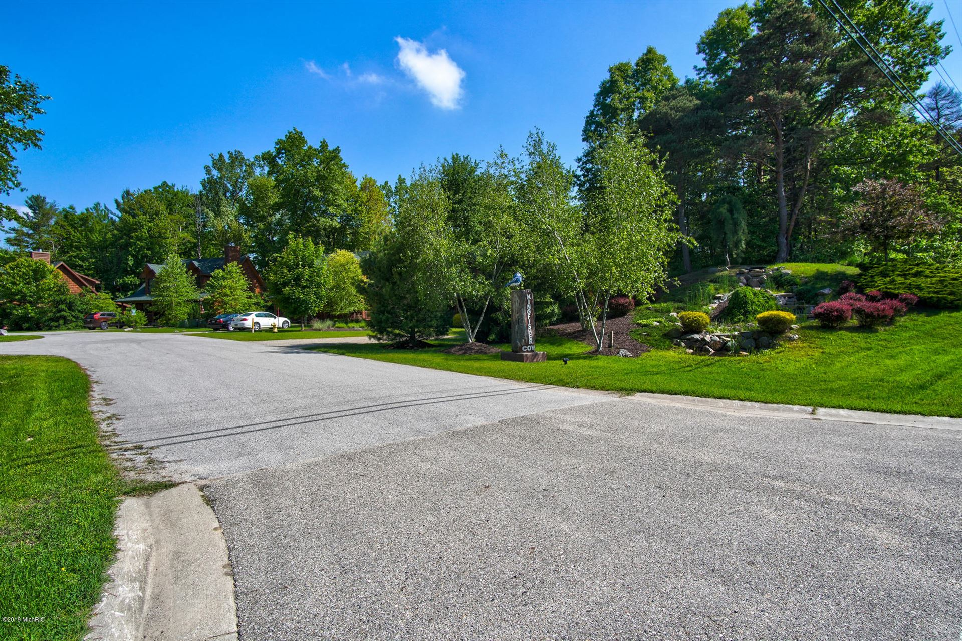 3583 Cattail Court, Saugatuck, MI 49453 - MLS#: 18030585