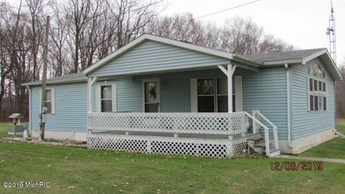 Photo of 697 Lighthouse Drive, Coldwater, MI 49036 (MLS # 19058587)