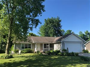 Photo of 72727 Faye Court, South Haven, MI 49090 (MLS # 19015589)