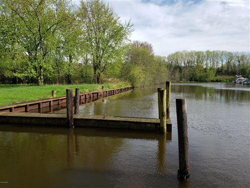 Photo of 807 Black River Road, South Haven, MI 49090 (MLS # 19019592)
