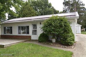 Photo of 902 Velma Drive, Farwell, MI 48622 (MLS # 19044601)