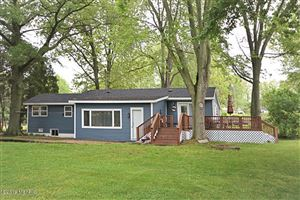 Photo of 57935 Stoldt Road, Three Rivers, MI 49093 (MLS # 19000604)