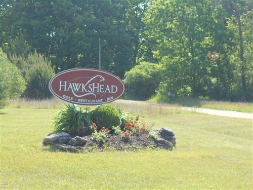 Photo of Lot 4 Hawkshead Drive, South Haven, MI 49090 (MLS # 20019604)