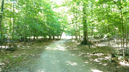 Photo of Portage Point Road, Onekama, MI 49675 (MLS # 21105604)