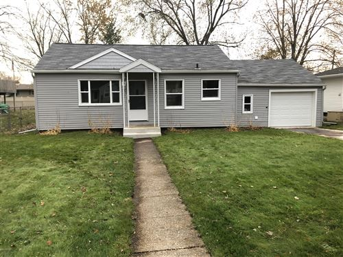 Photo of 515 Ferndale Avenue NW, Walker, MI 49534 (MLS # 19055607)