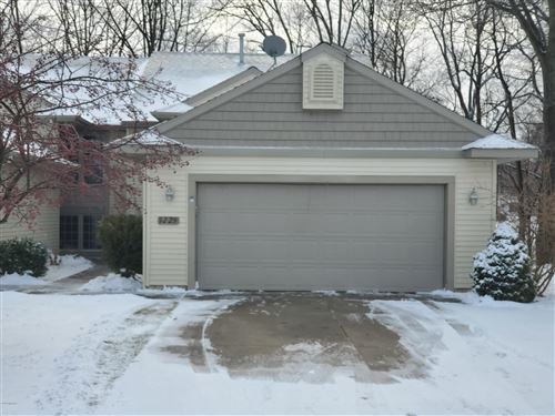 Photo of 1229 S Timberview Drive, Whitehall, MI 49461 (MLS # 20001611)